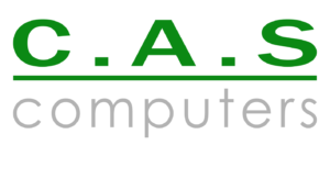 C.A.S. Computers
